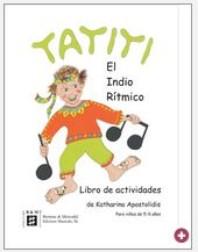 Buch-Coverbild/Foto: Katharina Apostolidis, © Edition Conbrio bei Hug Musikverlage Zürich, spanische Lizenz: Brotons & Mercadal Edicions Musicals, SL, Barcelona