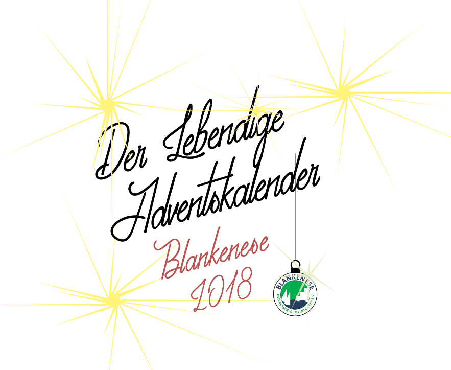 Öffentliches Schülerkonzert 15.12.2018