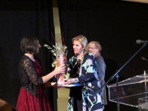 Preisverleihung Walter Kempowski-Preis Hamburger Autorenvereinigung 3 Copyright Katharina Apostolidis